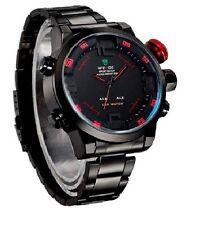 Men's Watches Weide Sport Watch