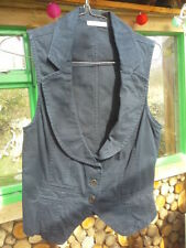 George Button Casual Waistcoats for Women