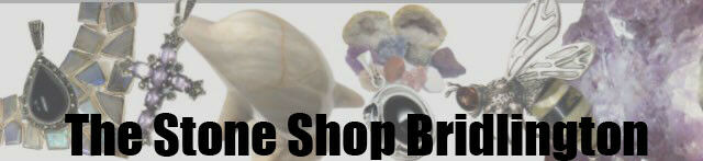 the_stone_shop_bridlington