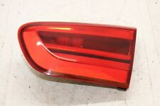 BMW 1 SERIES (2015) F20 F21 LED REAR INNER LIGHT DRIVER SIDE RHD 7359020 (N112)