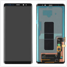 LCD Display Touch Screen Glass Digitizer For Samsung Galaxy NOTE8  SM-N950 Dot