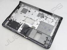 Sony Vaio PCG-8Q4M VGN-A117S Base Parti Plastica Bassa Scheda Madre Chassis
