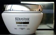 Kerastase Densifique Densite Treatment Masque Fine Thin Hair Mask 200ml