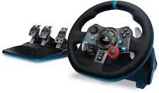 Logitech G29 Racing Lenkrad Driving Force für PS4, PS3 und PC *NEU+OVP*