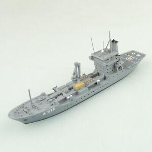 Albatros 1/1250 ALK 54a Schiff Werkstattschiff Main TOP ohne OVP #925