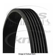 New CONTITECH V-Ribbed Belts 6PK1153 Top Quality