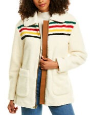 Pendleton Glacier Sunset Short Jacket Women's