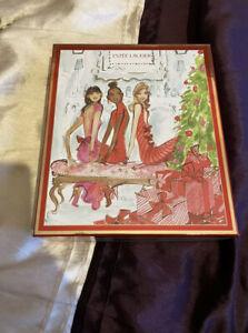 BRAND NEW Estée Lauder Limited Edition Youth Dew 67ml Eau de Parfum Gift Set