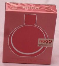 HUGO BOSS WOMAN EXTREME EDP 75 ml