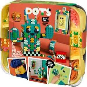 LEGO DOTS - Multi Pack Sensazioni estive