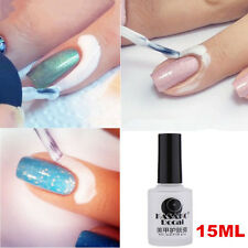 Nail Art Peel Off Base Coat Liquid Tape Cream Polish Palisade Liquid Latex UK