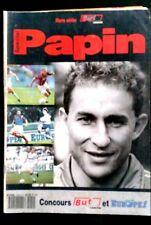 BUT Football Hors-Série 1991; Spécial Jean Pierre Papin