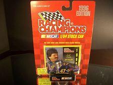 Rare Jeff Fuller #47 Sunoco 260 1995 Chevrolet Monte Carlo 1996 BLACK WINDOWS