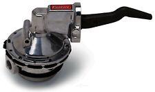 Mechanical Fuel Pump-VIN: S Edelbrock 1724