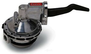 Mechanical Fuel Pump-VIN: S Edelbrock 1724