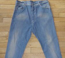 LE TEMPS DES CERISES  Jeans Homme  W 27 - L 32 Taille Fr 36 (Réf # F130)