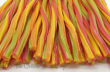 Haribo: Rainbow Twists