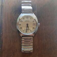 Orologio Uomo Vintage Perseo FS Unitas 6425