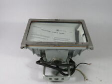 Crouse-Hinds 47798 Floodlight 500W 120V ! WOW !