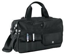 Koi Accessories Women's Nurse Bag Black