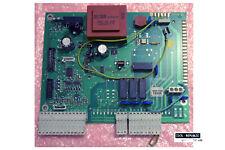 De Dietrich Relais Platine 8805 5156 Hauptplatine 8805-5156 z.B Diematic DTG 110