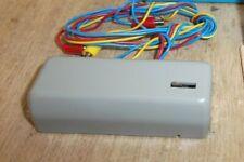 Märklin H0 7045 Universal Fernschalter mit Steckerbesatz