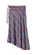 Patagonia Kamala Convertible Skirt - SDGN - Medium - $69 - NEW w/tags - 009566