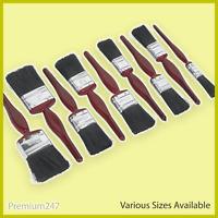 Economy Paint Brush 0.5in PPB00137 Cottam Brush Genuine Top Quality Product New