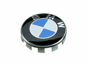 For 2013-2015 BMW 740Li xDrive Wheel Cap Genuine 99939BQ 2014