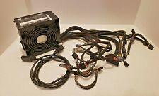 Cooler Master Real Power Pro RS-750-ACAA-A1 750W ATX12V / EPS12V SLI Ready
