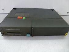 Siemens 6ES7416-3XL00-0AB0, Siemens 6ES7 416-3XL00-0AB0 E-Stand 2