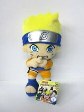 "Naruto 8"" Plush Doll"
