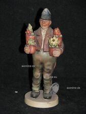 +# A014409_01 Goebel Archiv Muster Schaubach Spitzweg Mann Blumen Schau96 Plombe