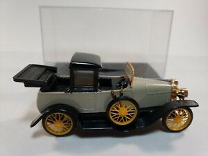 EKO 1919 Hispano Suiza Limousine 1:43 Scale