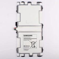 Batterie NEUVE original Samsung Pile EB-BT800FBE Pour SM-T800 GALAXY TAB S 10.1