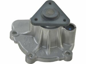 For 2012-2015 Hyundai Tucson Water Pump API 84444ZX 2013 2014