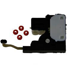 Door Lock Actuator Motor-Solenoid VDO AC89701