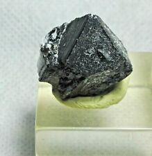 84 Cts Rare Tantalite Crystal Specimen from Afghanistan