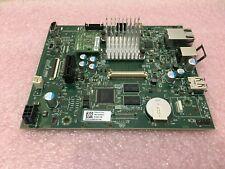 HP B5L30-60001 Main Formatter Board M553