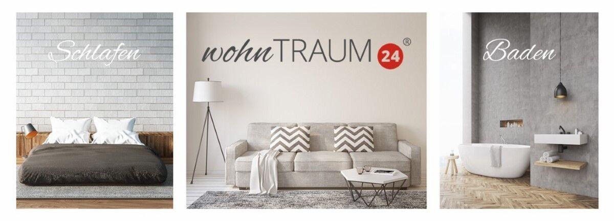 wohntraum24
