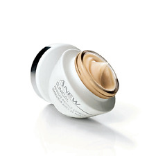 NEW AVON ANEW CLINICAL ADVANCED  WRINKLE CORRECTOR  1.7 0Z  ( 50 ML )