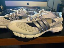 Adidas Womens Golf Shoes Size 7 Clima Cool