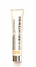 Fashionista Secret Skin Brightening Face Highlighter 35ml - Sun Shine