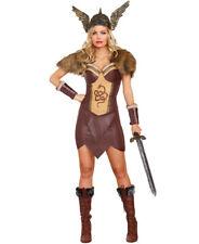 Voracious Viking Halloween Costume - Dreamgirl 10222