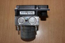 2014 JAGUAR XF / ABS PUMPE DX23-2C405-BG