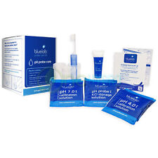 Bluelab Probe Care Kit pH CLEANING