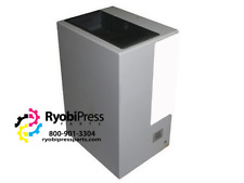 5344 72 381 3 Delivery Nops Side Cover Ryobi 3302h Amp 04h