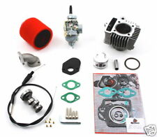 HONDA CRF50 XR50 88CC BORE CAM CARB  KIT CRF XR 50