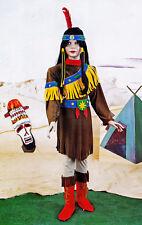 Disfraz de Carnaval Niña PEGASUS Indiana T. 8/11 Años