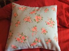 Laura Ashley Vintage/Retro Decorative Cushions